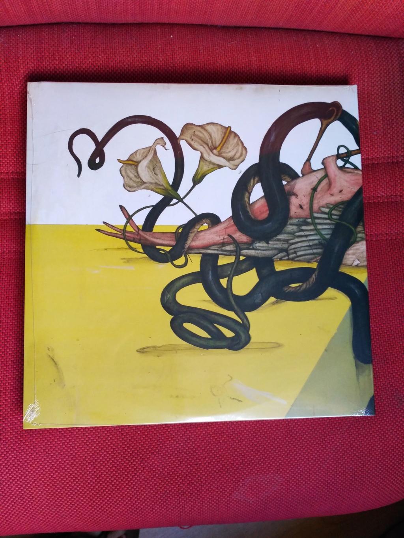 vendo 2 vinilos precintados Rival Sons ed. limitada (Pressure&time, Head down) Img_2023