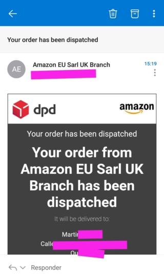 Ofertas Amazon - Página 7 Img_2027
