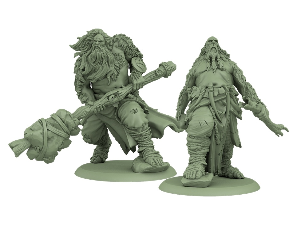 A Song of Ice & Fire: Tabletop Miniatures Game - Page 2 1500x110