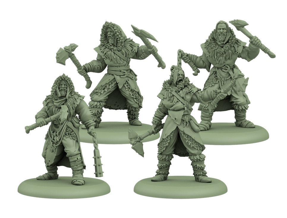 A Song of Ice & Fire: Tabletop Miniatures Game - Page 2 1500x112