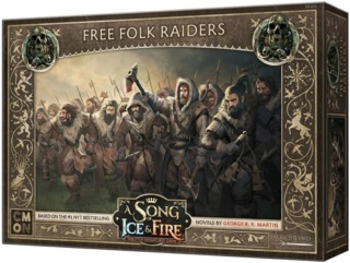 A Song of Ice & Fire: Tabletop Miniatures Game Free_f11