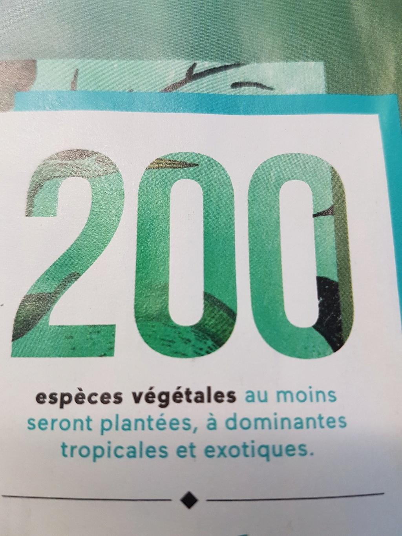 (44) Jardin Extraordinaire - Carrière Misery - Nantes 20180613