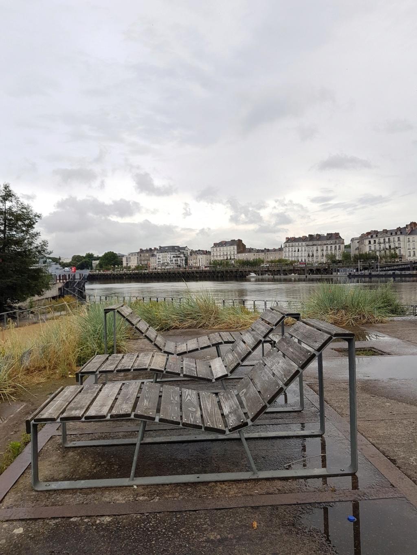 (44) Parc des Chantiers - Nantes 20180723