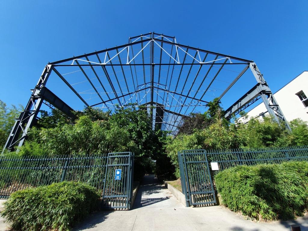 (44) Jardin de la Fonderie - Nantes 20190981