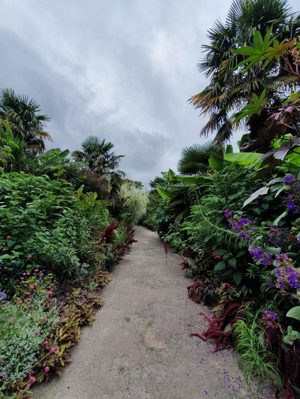 (44) Parc du Grand Blottereau - Nantes - Page 3 20191021