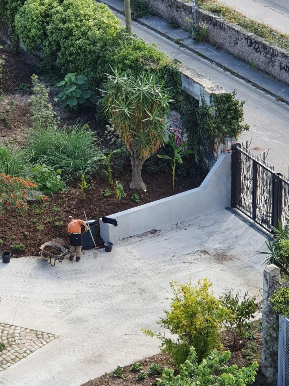 (44) Jardin Extraordinaire - Carrière Misery - Nantes 20191049