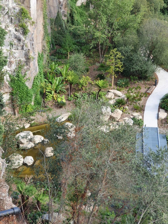 (44) Jardin Extraordinaire - Carrière Misery - Nantes 20191050