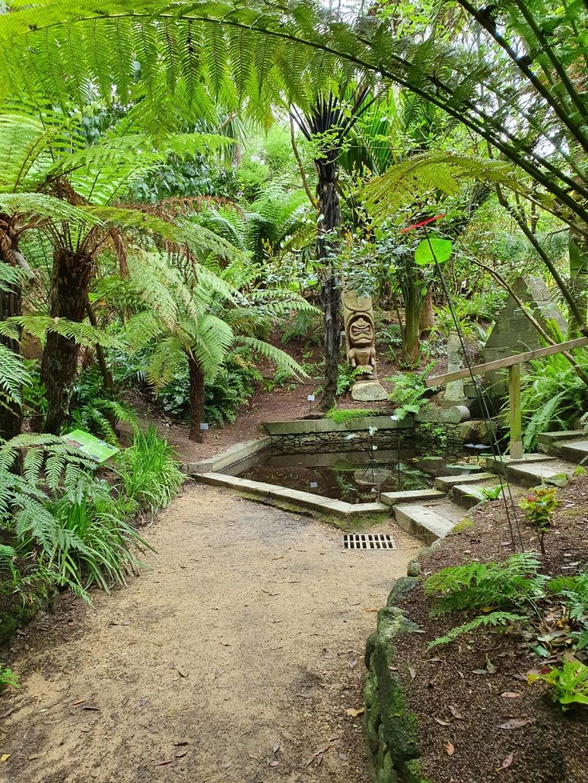 (29) Jardin exotique de Roscoff 20200654