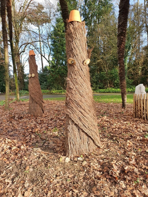 (44) Jardin Extraordinaire - Carrière Misery - Nantes - Page 5 20210166