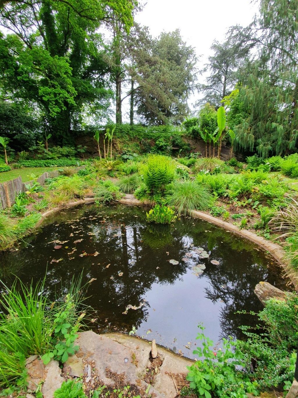 (44) Parc Floral de la Beaujoire - Nantes 20210399