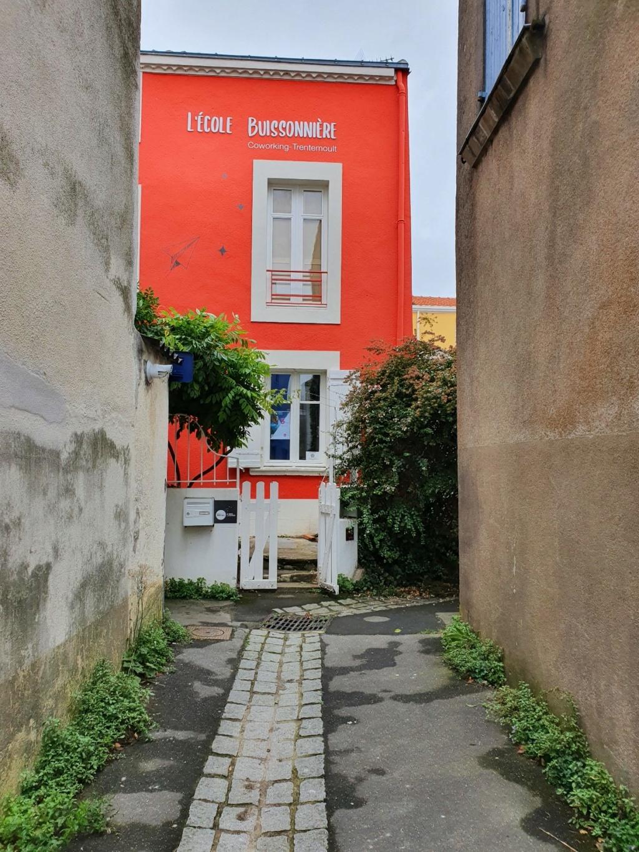 Village jardin exotique de Trentemoult (44) - Page 2 20211094