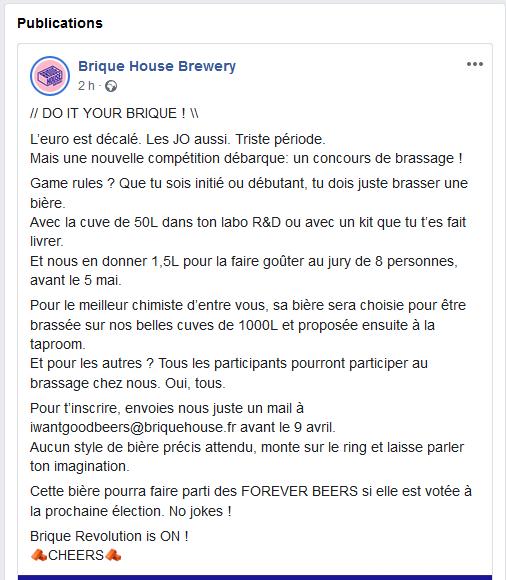 concours Brique House Brewery (Saint-André-lez-Lille) - inscription  avant le 9 avril Brique10