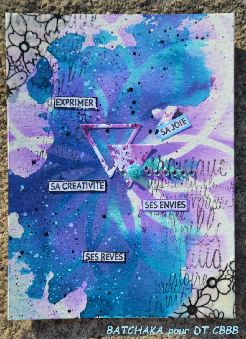 Défi #19 du 23 septembre 2019 : Contraintes + Galerie by Cécile R - Page 2 Dsc_3911