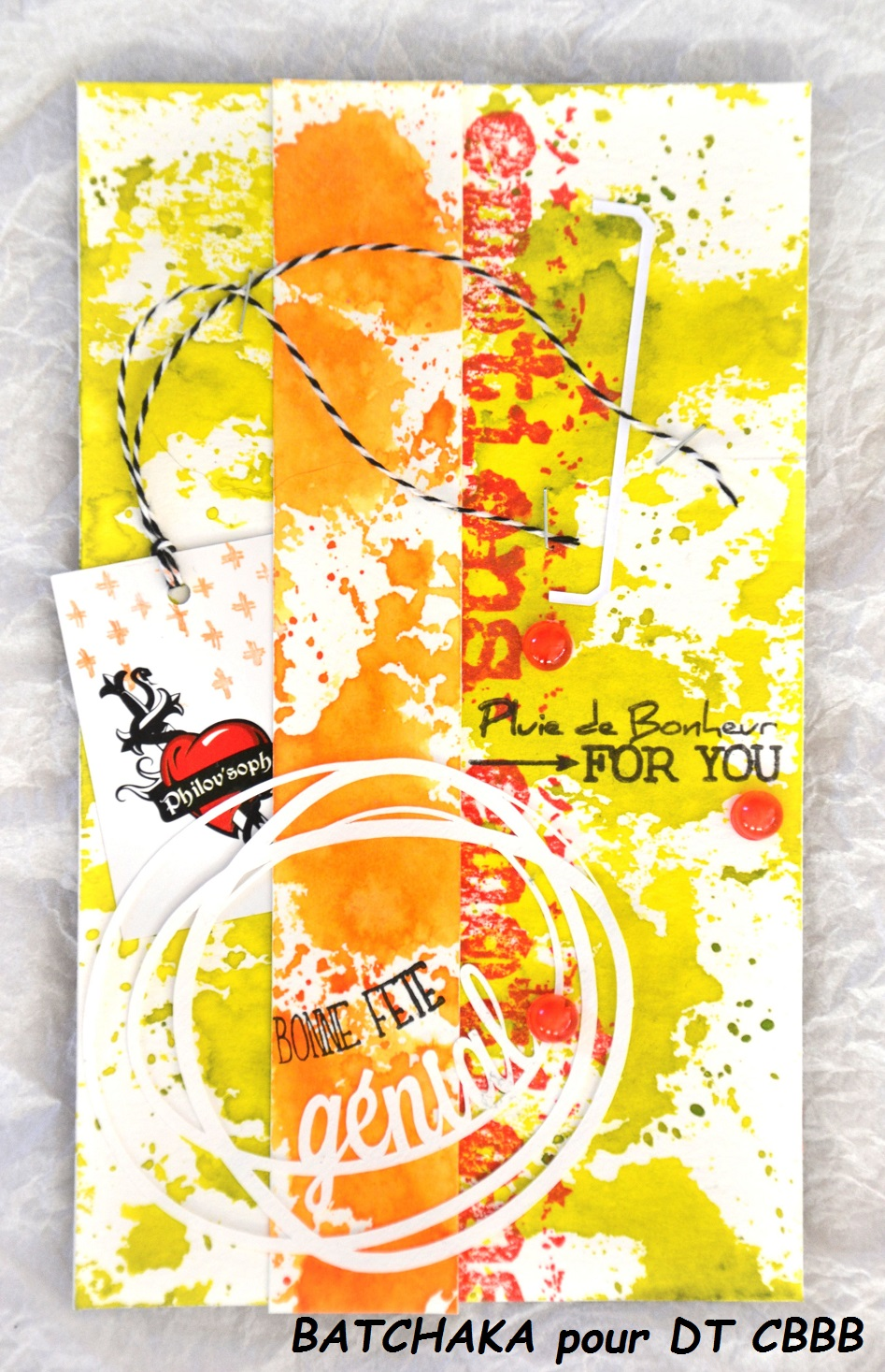 Défi #21 du 21 octobre : Bingo colors + galerie by Mannie - Page 2 Dsc_3915