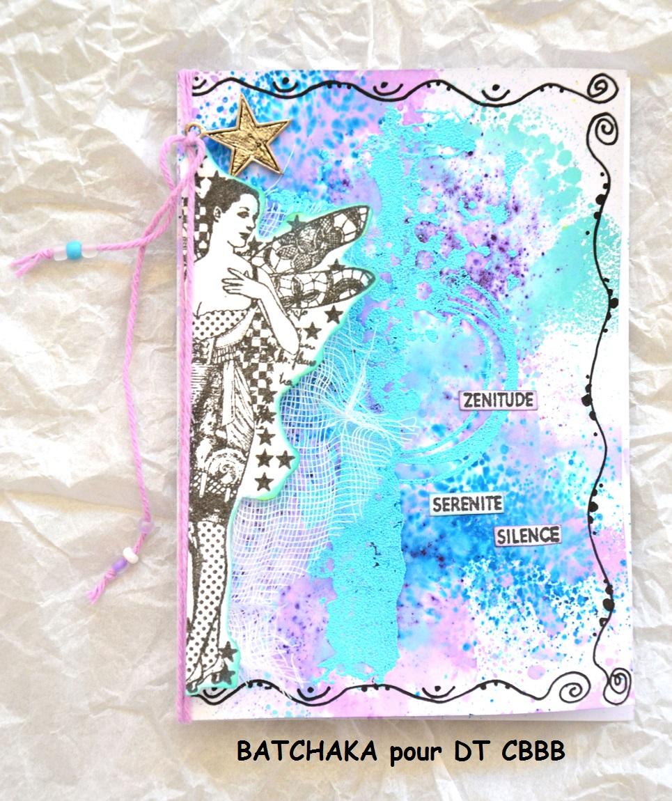 Défi #25 du 17/02/20 - Mots mêlés by Créacam - Page 3 Dsc_4131
