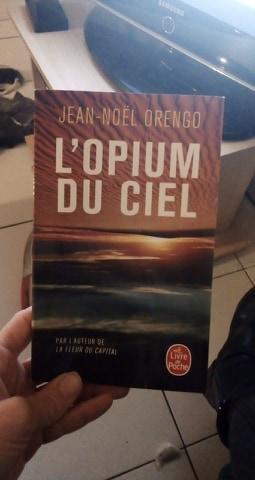 SWAP CALENRDIER DE L'AVENT 2019 Opium10