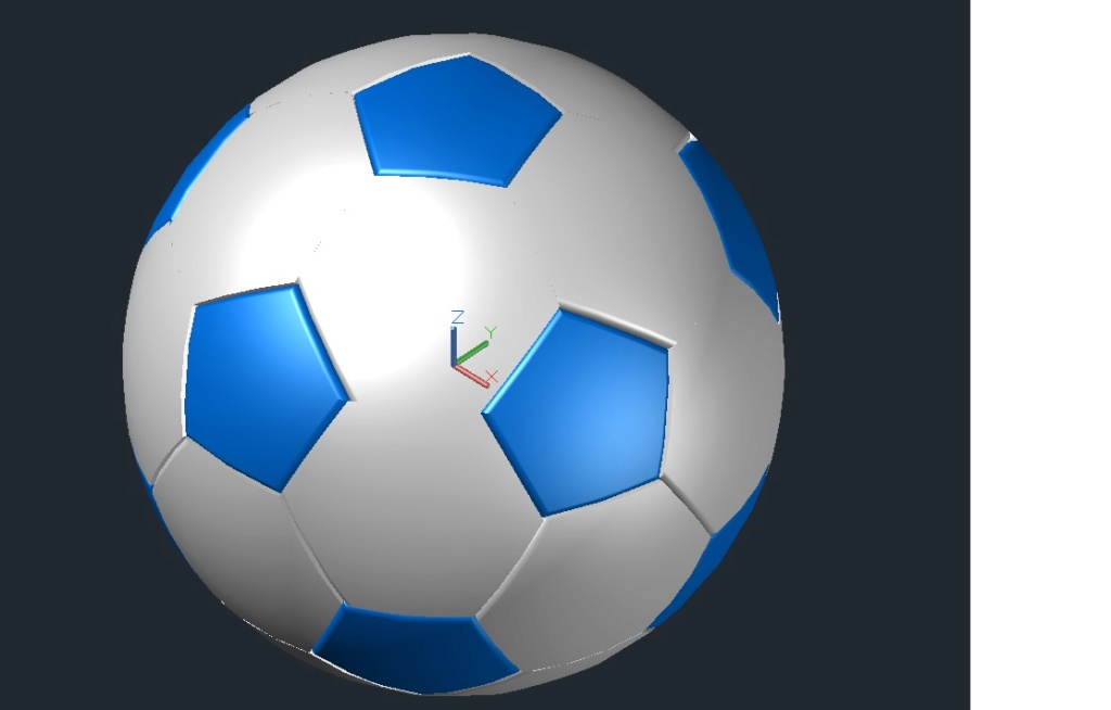 [練習]足球範例 - 頁 2 Ou10
