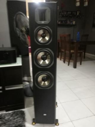 Xtz 95.44 speaker Img_2018