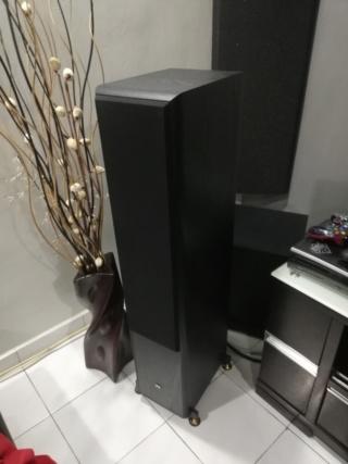 Xtz 95.44 speaker Img_2019