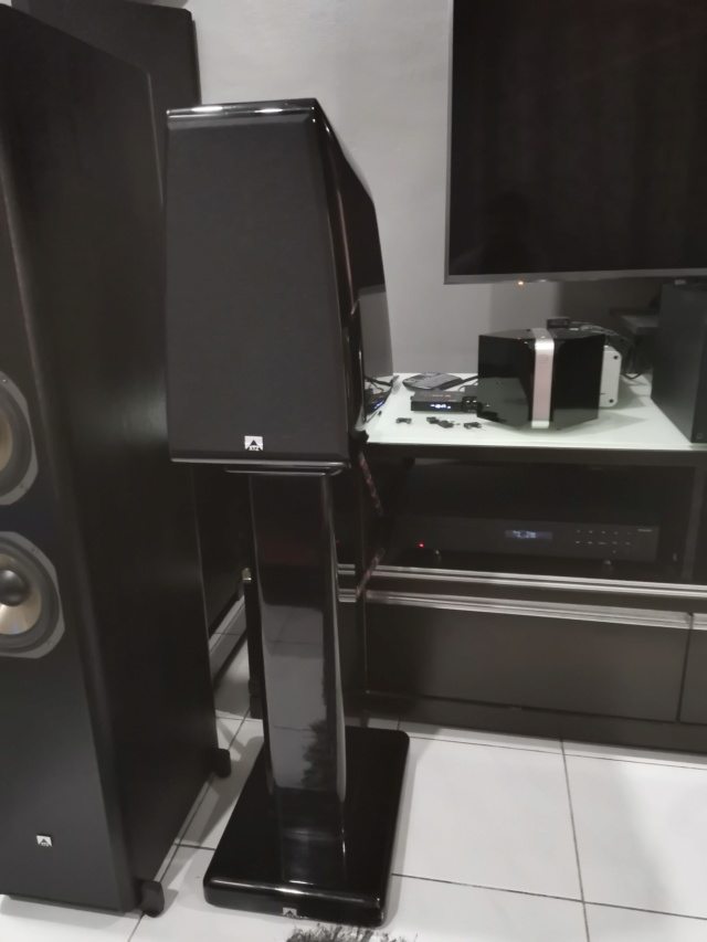 Xtz 99.26 mk2. Speaker Img_2047