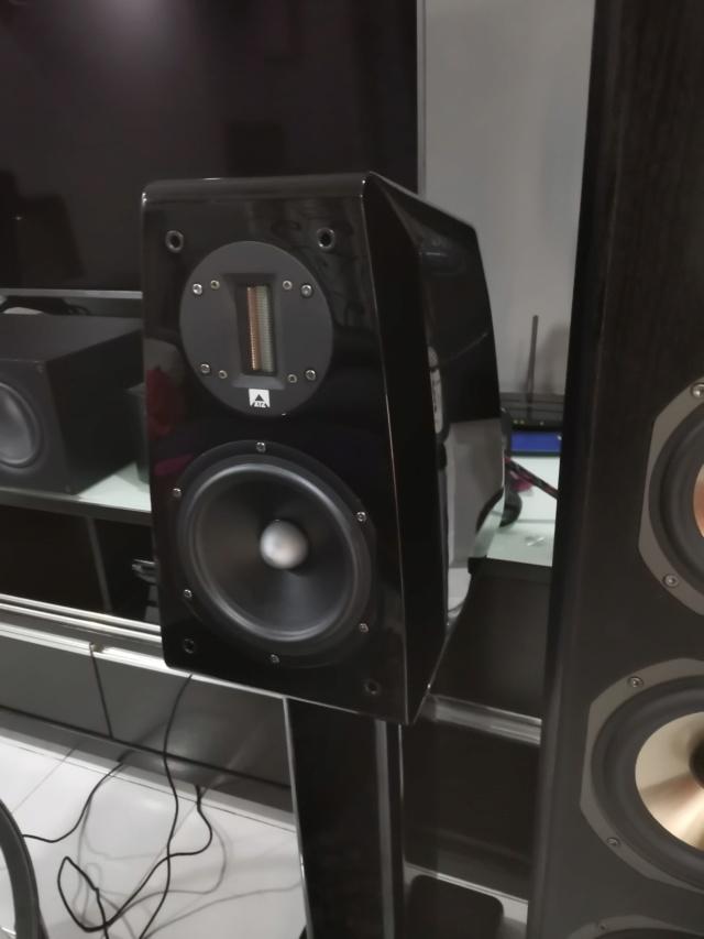 Xtz 99.26 mk2. Speaker Img_2048