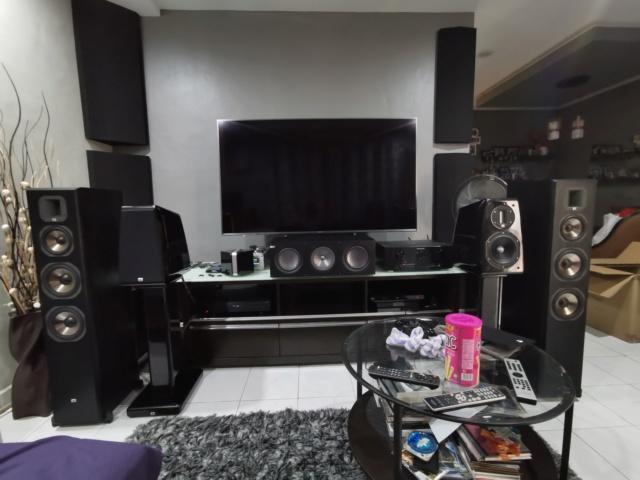 Xtz 99.26 mk2. Speaker Img_2049