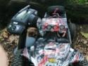 [LBC] Axial SCX10 Trail HONCHO. Img_2014
