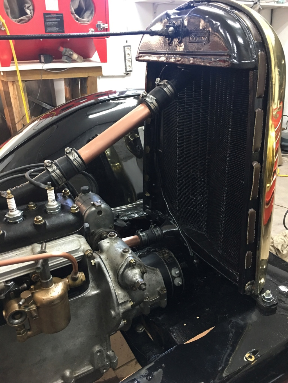 restauration cabriolet nr 10380 - Page 6 C3974d10