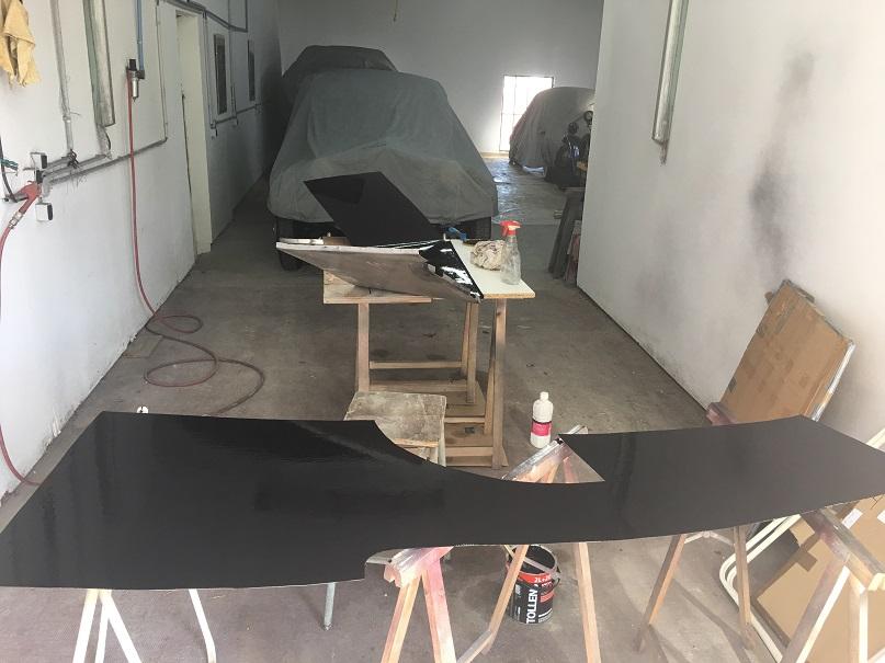 restauration cabriolet nr 10380 Img_2810