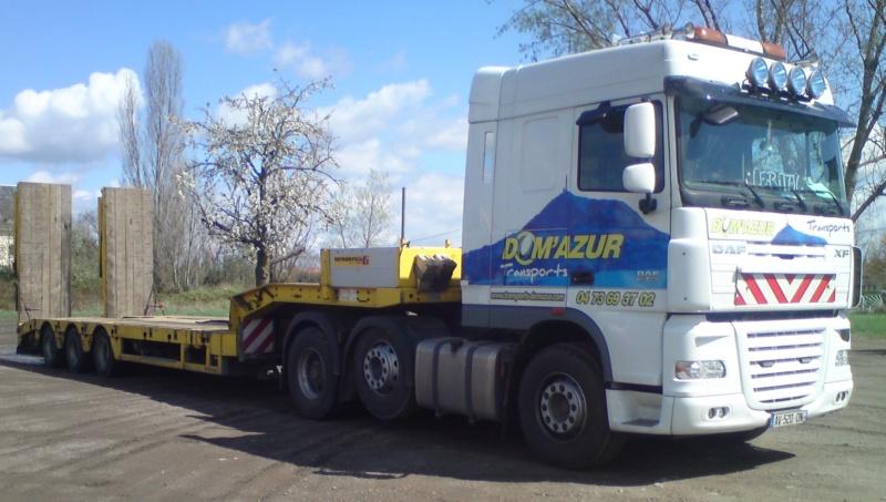 Transports Dom'azur (Cournon d'Auvergne, 63) - Page 4 Dsc00433