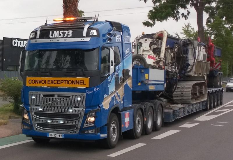 LMS 73  (Saint Alban-Leysse, 73) Img_1048