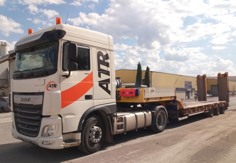 ATR (Auvergne Transport Routier)(Riom, 63) - Page 3 Img_1065