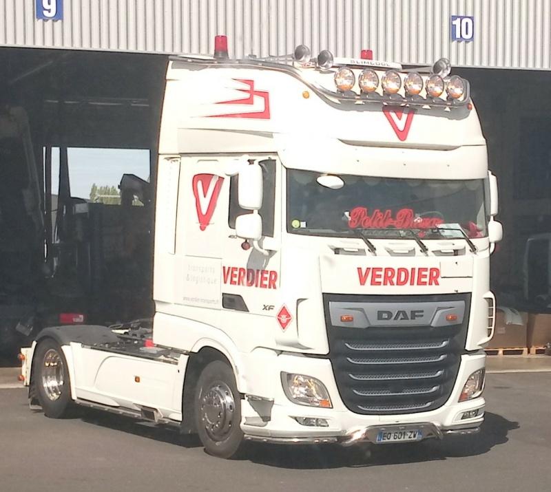 STV Société des Transports Verdier (Coudes, 63) Img_1155