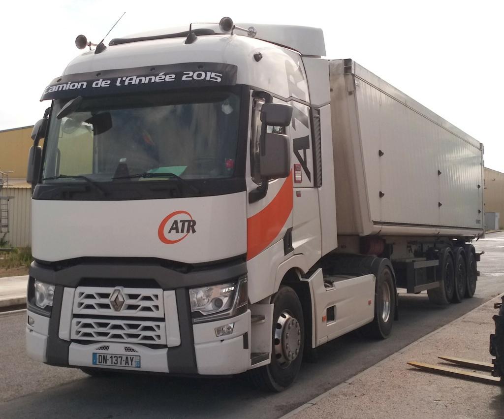 ATR (Auvergne Transport Routier)(Riom, 63) - Page 3 Img_1170