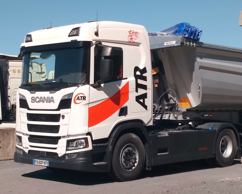 ATR (Auvergne Transport Routier)(Riom, 63) - Page 3 Img_1223