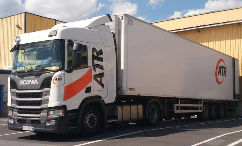 ATR (Auvergne Transport Routier)(Riom, 63) - Page 4 Img_1252