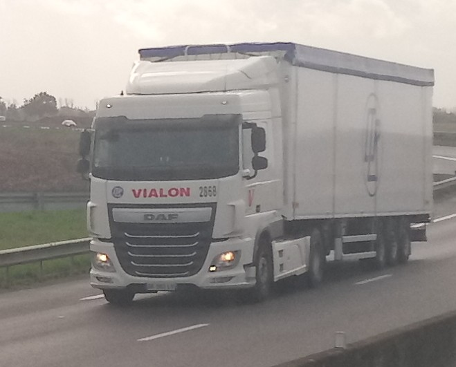 Transports J Vialon (La Fouillouse, 42) - Page 7 Img_1530