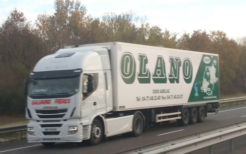 Transports  Galvaing  (Cournon 63) (groupe Olano) - Page 2 Img_1614