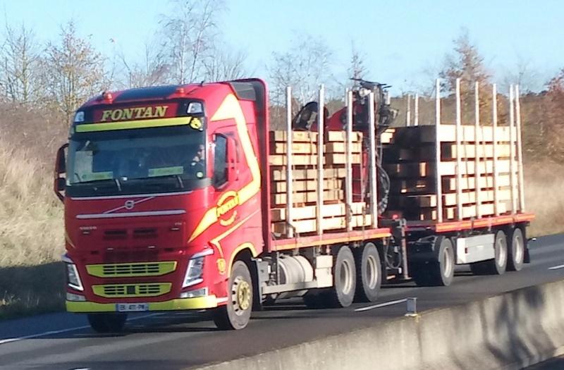 Transports Fontan (Bourneau 85) Img_1667