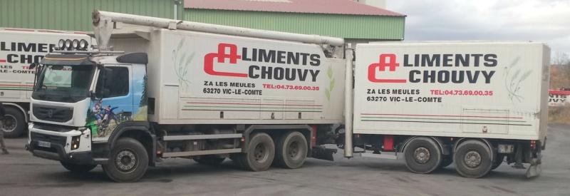 Aliments Chouvy (Vic le Comte 63) Img_1716