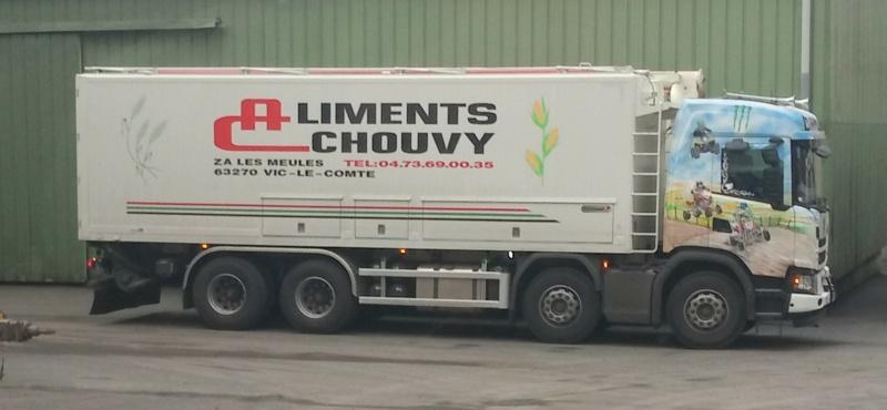 Aliments Chouvy (Vic le Comte 63) Img_1719