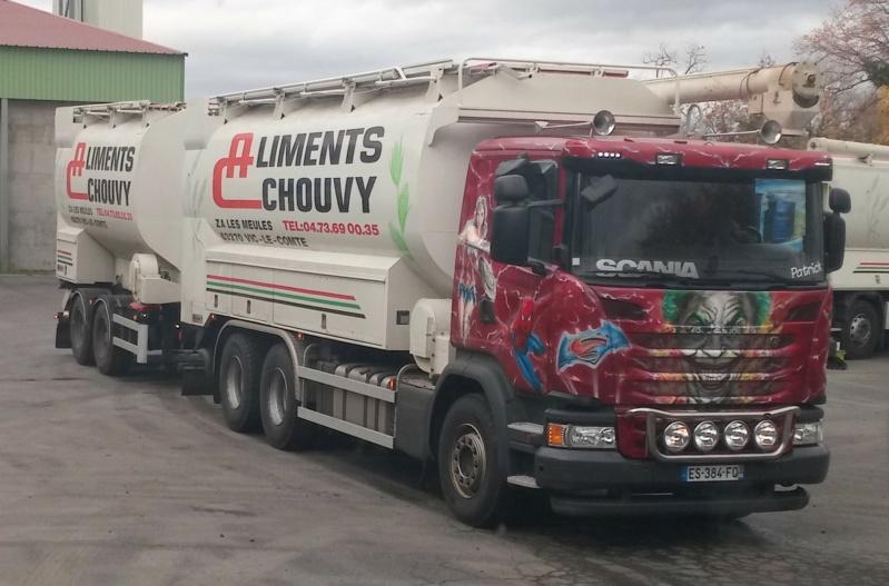 Aliments Chouvy (Vic le Comte 63) Img_1721