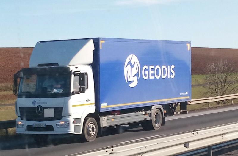 Geodis logistics (Levallois-Perret, 92) - Page 2 Img_1853