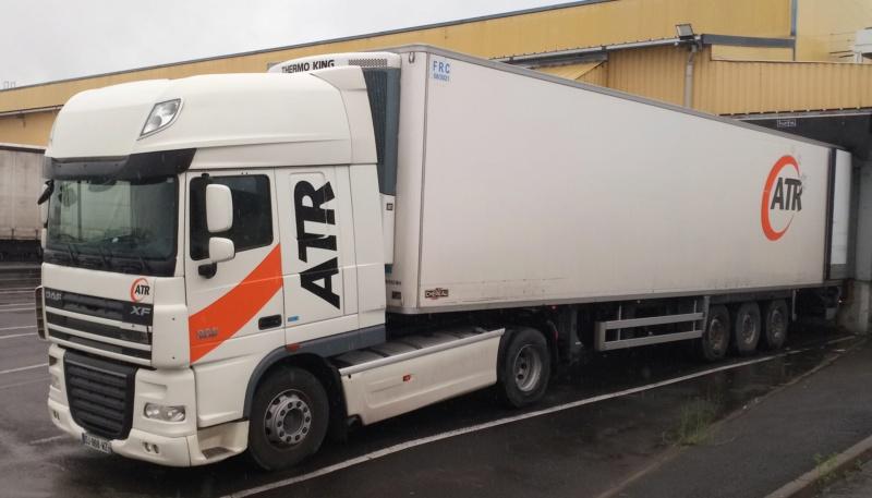 ATR (Auvergne Transport Routier)(Riom, 63) Img_2778