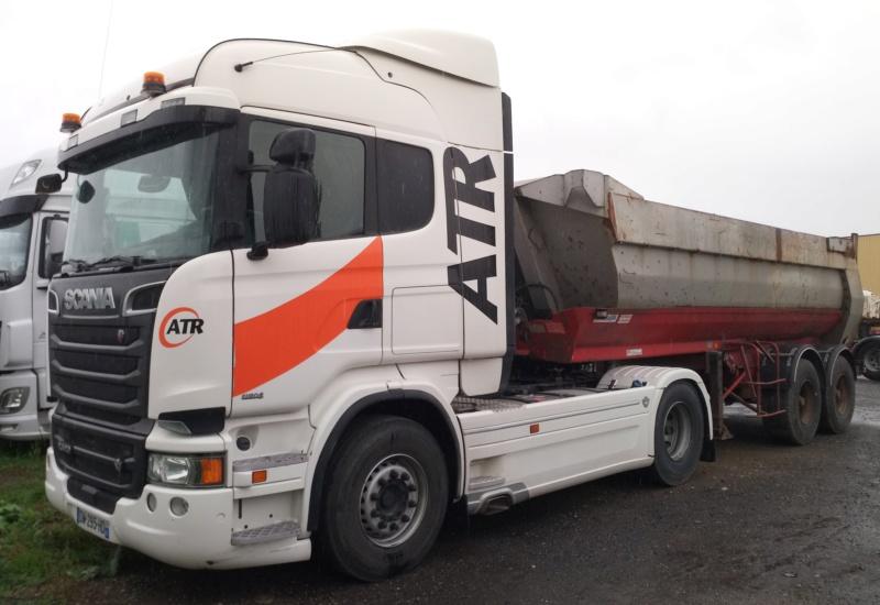ATR (Auvergne Transport Routier)(Riom, 63) Img_2779