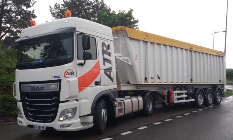 ATR (Auvergne Transport Routier)(Riom, 63) Img_2787