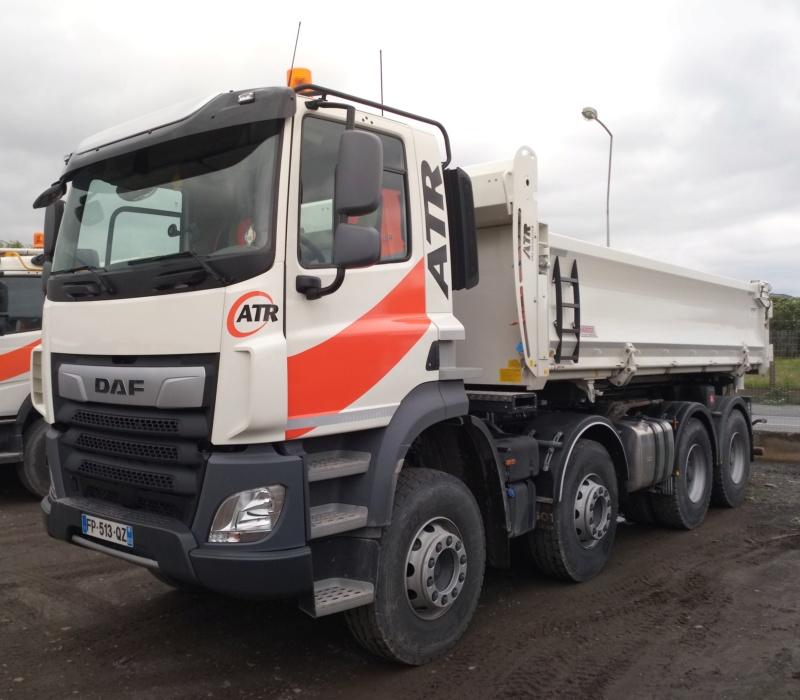ATR (Auvergne Transport Routier)(Riom, 63) Img_2800