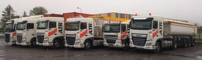 ATR (Auvergne Transport Routier)(Riom, 63) Img_2801