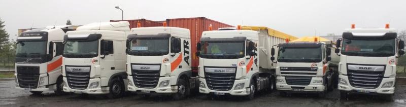 ATR (Auvergne Transport Routier)(Riom, 63) Img_2802