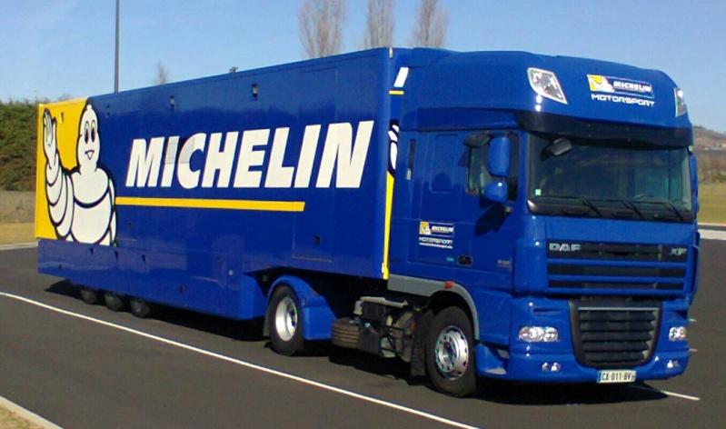 Michelin (Clermont-Ferrand 63) Img_2819